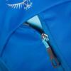 Osprey W's Sirrus 26 Summit Blue